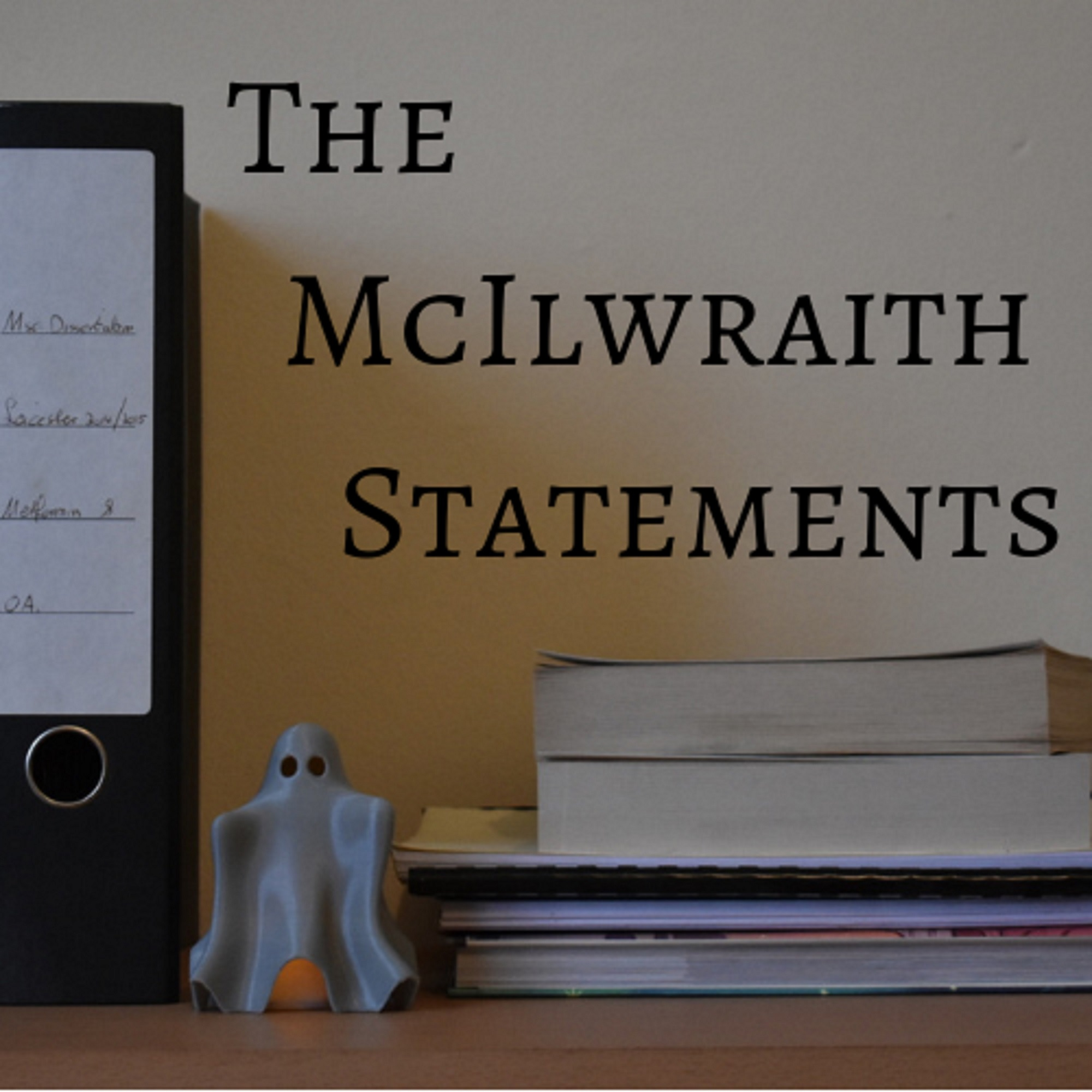The McIlwraith Statements